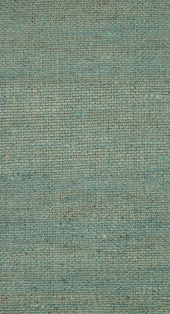 Loloi Rugs - Loloi Rugs ECOCEC-01BB005076 Eco Blue Transitional Jute Rug - Once just a niche for the environmentally conscious, natural fiber rugs like the Eco Collection have become a popular choice for their raw elegance. Hand woven of 100% jute from India, Eco delivers a fashionable and easy-to-place look at a value price.