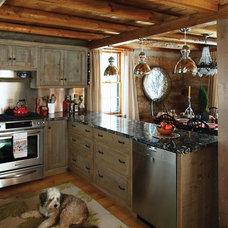 Kitchen_DE10.jpg