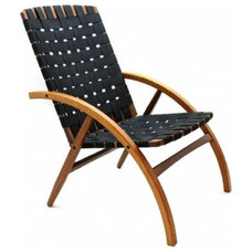 Modern Accent Chairs by Espasso