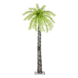 Products palm tree decor Design Ideas, Pictures, Remodel and Decor