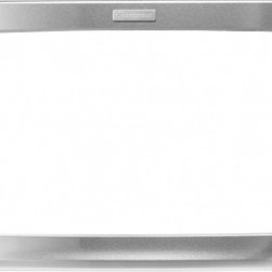 """Electrolux - EI30MO45TS Stainless Steel 30"""" Trim Kit for Built-in Microwaves - Welcome to ElectroluxElectrolux is a world leading international appliance company They are a part in the daily life of hundreds of millions of families around the world"""