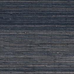 Phillip Jeffries - Horsehair Wallcoverings - Item 3258