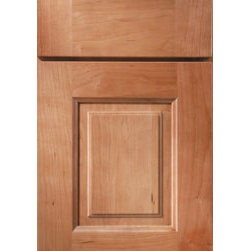Traditional Kitchen Cabinets: Find Cabinetry, Custom Cabinets, Cabinet Doors, Drawers and Drawer ...