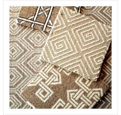 Eclectic Carpet Tiles by Hemphill's Rugs & Carpets