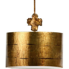 modern pendant lighting by Wayfair