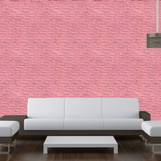 Wall Decals by Accent Wall Customs