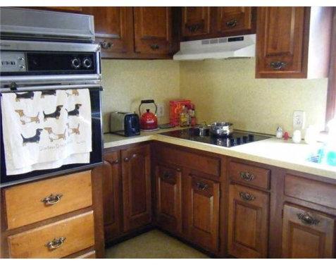 kitchen rehab run my renovation a kitchen remodel designed by you diy