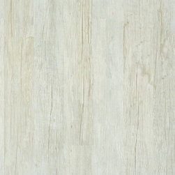 Walls Republic - Shuffle Wood Grey Wallpaper R1363, Double Roll - Shuffle is a simple faux wood pattern in a variety of neutral colours. Its detailing gives it a highly realistic cottage wood look for a rustic or vintage vibe. Use it in your hallways or bedroom for a faux finish look.
