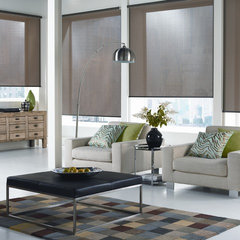 roller blinds by Blinds Supreme