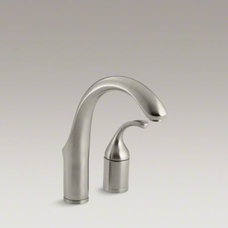 Contemporary Kitchen Faucets by Kohler