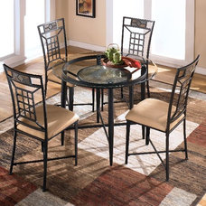 Dining Tables by Red Tag Mattress and Furniture Clearance