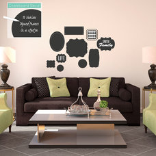 Wall Decals by Dana Decals