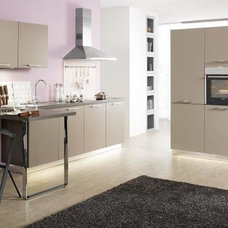 by Main Line Kitchen Design