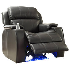 Traditional Massage Chairs by Beyond Stores