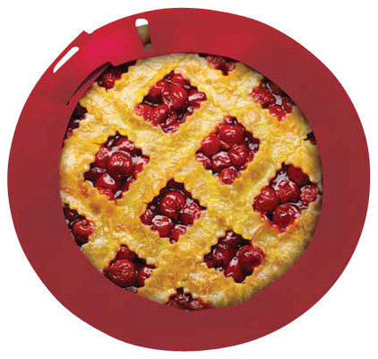 Contemporary Pie And Tart Pans by FactoryDirect2you