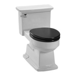 Toto - Toto MS934304SF#11 Colonial White Lloyd Toilet, 1.6 GPF ADA - Toto MS934304SF#11 Colonial White Lloyd Elongated One-Piece Toilet. Toto is the world's largest plumbing products manufacturer, they have been designing and innovating plumbing fixtures, accessories, showers, and for over 90 years. Each collection and product that Toto makes is unique in appearance and performance. This Toto MS934304SF#11 Colonial White Lloyd Elongated One-Piece Toilet features a high gloss enamel Vitreous China constructed body designed to minimize chipping and scratching. This toilet also includes an upgraded elongated toilet bowl, and a powerful G-Max flushing system. The Universal height and rough-in make the toilet comfortable for users and easy to install. This toilet comes in Colonial White.