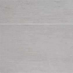 Iris Porcelain Wood-Crystalwood Porcelain Tile 6x24 - Iris Porcelain Wood-Crystalwood Porcelain Tile