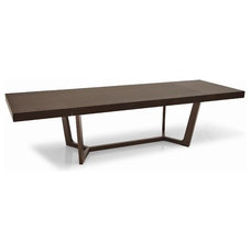 modern dining tables by avetexfurniture.com