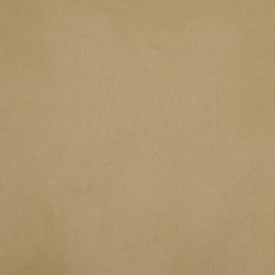 """Ballard Designs - Twill Bark Fabric by the Yard - Content: 100% cotton. Repeat: Non-railroaded fabric. Care: Machine washable. Width: 56"""" wide. Solid bark woven in lightly ribbed cotton twill. .  . . Width: 56"""" wide . Because fabrics are available in whole-yard increments only, please round your yardage up to the next whole number if your project calls for fractions of a yard. To order fabric for Ballard Customer's-Own-Material (COM) items, please refer to the order instructions provided for each product.Ballard offers free fabric swatches: $5.95 Shipping and Processing, ten swatch maximum. Sorry, cut fabric is non-returnable."""