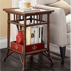 Traditional Nightstands Amp Bedside Tables Find Metal Night