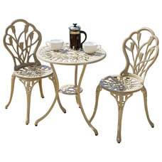 Traditional Dining Sets by Great Deal Furniture