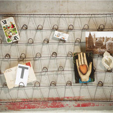 Eclectic Bulletin Boards And Chalkboards by Nordstrom
