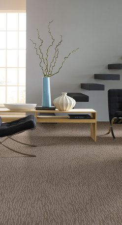 Shaw - Replacement of Nature - Residential Carpet - Shaw - Replacement of Nature - Residential Carpet