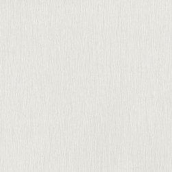 Cream Stria - 35254 - Collection:Texture Palette