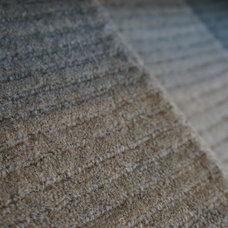 Transitional Carpet Tiles by Hemphill's Rugs & Carpets