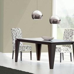 Lazzoni Furniture - Lazzoni Furniture Verve Extendable Table - Large