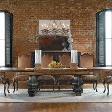 Modern Dining Sets by Hayneedle