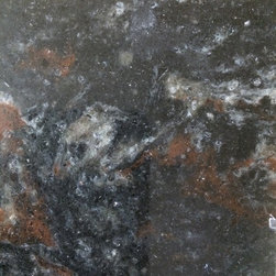Cambria Westminster Quartz - Cambria Quartz: This is a sample of Westminster from the proudly American made brand of quartz countertops. Cambria quartz has a gorgeous lineup of quartz kitchen countertops that can also be used for bathroom vanities.