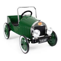 Pedal Car Kids Cars -