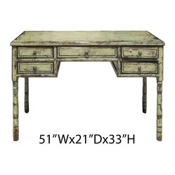 Tropical Home Office Products: Find Desks, Office Chairs, File Cabinets and Bookshelves Online