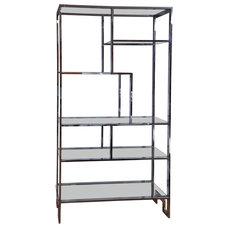 Modern Storage Cabinets by 1stdibs