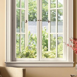 Marvin Windows & Doors - Marvin Windows & Doors