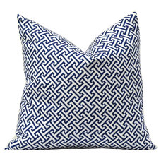 traditional pillows by Overstock.com