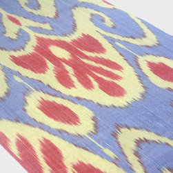 ikat fabric, ikat fabric, ikat fabric by the yard, uzbek ikat - ikat fabric, ikat fabric, ikat fabric by the yard, uzbek ikat