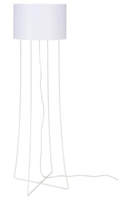 Modern Floor Lamps by Design Public