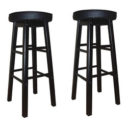 Vanity set with stool bar stools counter stools shop for barstools and kitchen stools online - Counter height vanity chair ...