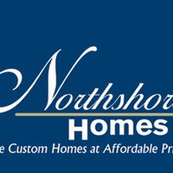 Northshore Homes Cover Photo