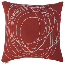 Modern Pillows by 2Modern