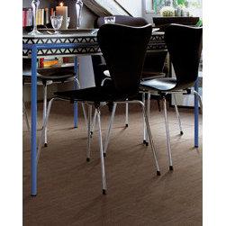 Happy Floors Porcelain Tile New Jersey - Glamour Porcelain Tile Outlet New Jersey garfield tile outlet (973) 955 4047