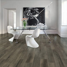 Contemporary Floor Tiles by Geologica Store