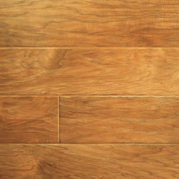 Country - Hickory Amber - U1015 - For specific product information, visit - http://is.gd/YbQp01