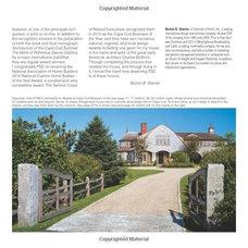 Shingled Houses in the Summer Sun: The Work of Polhemus Savery DaSilva: John R.