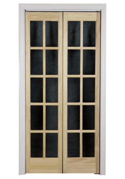 Contemporary Interior Doors by Overstock.com