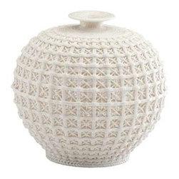 Small Diana Vase - Small Diana Vase