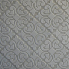 Traditional  by Julep Tile Company