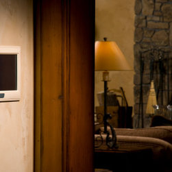 North Shore Communications - North Shore Communications Home Automation